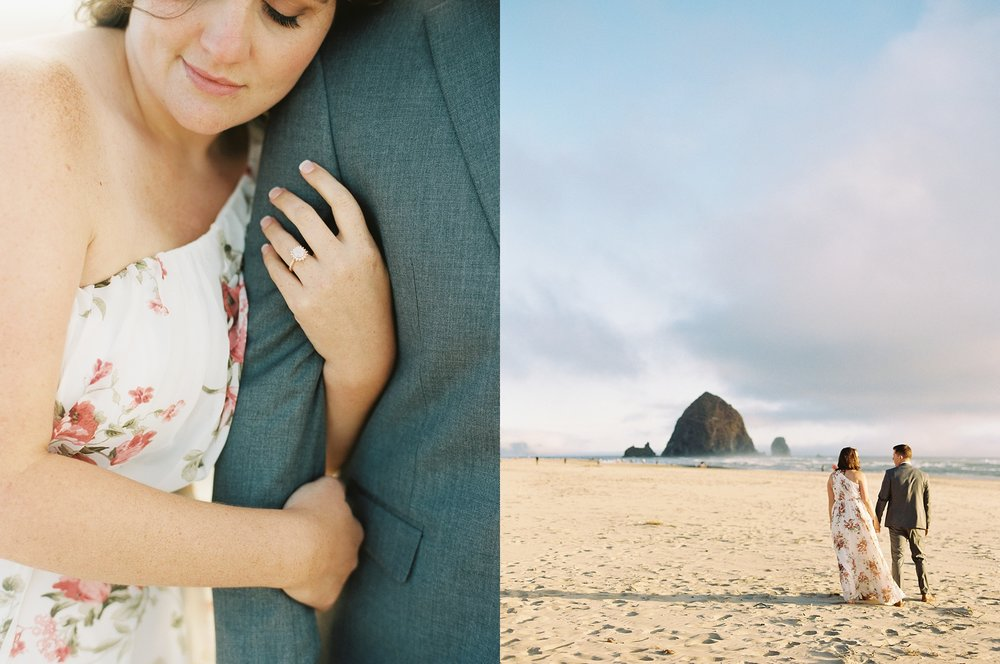 Cannon Beach Oregon Wedding Photographer_1308.jpg