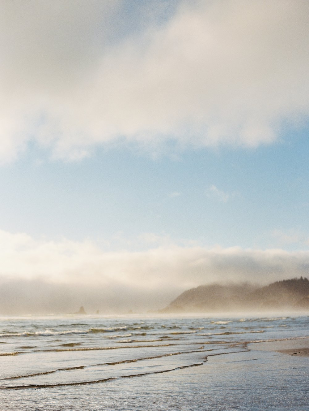 Cannon Beach Oregon Wedding Photographer_1307.jpg