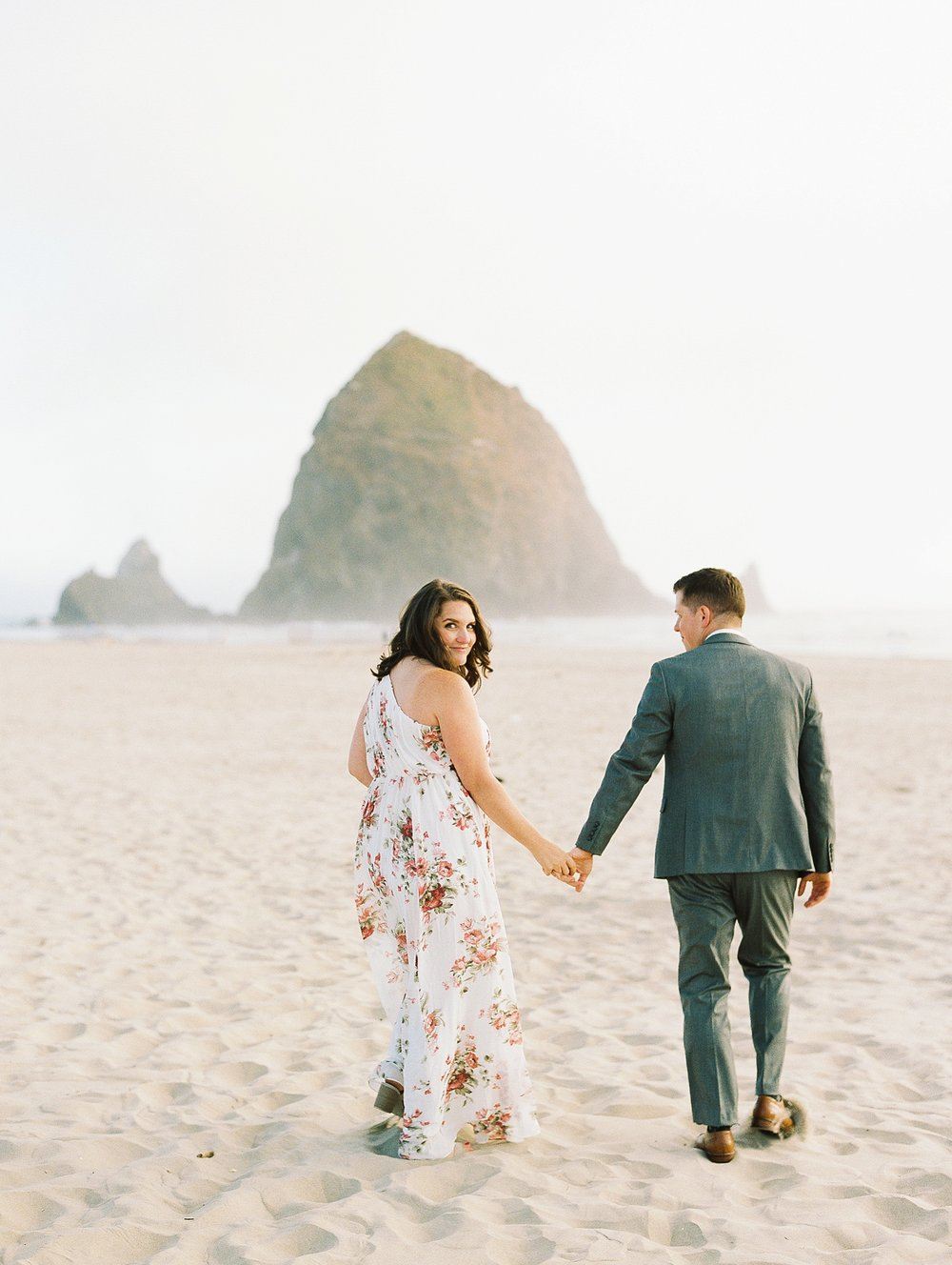Cannon Beach Oregon Wedding Photographer_1309.jpg