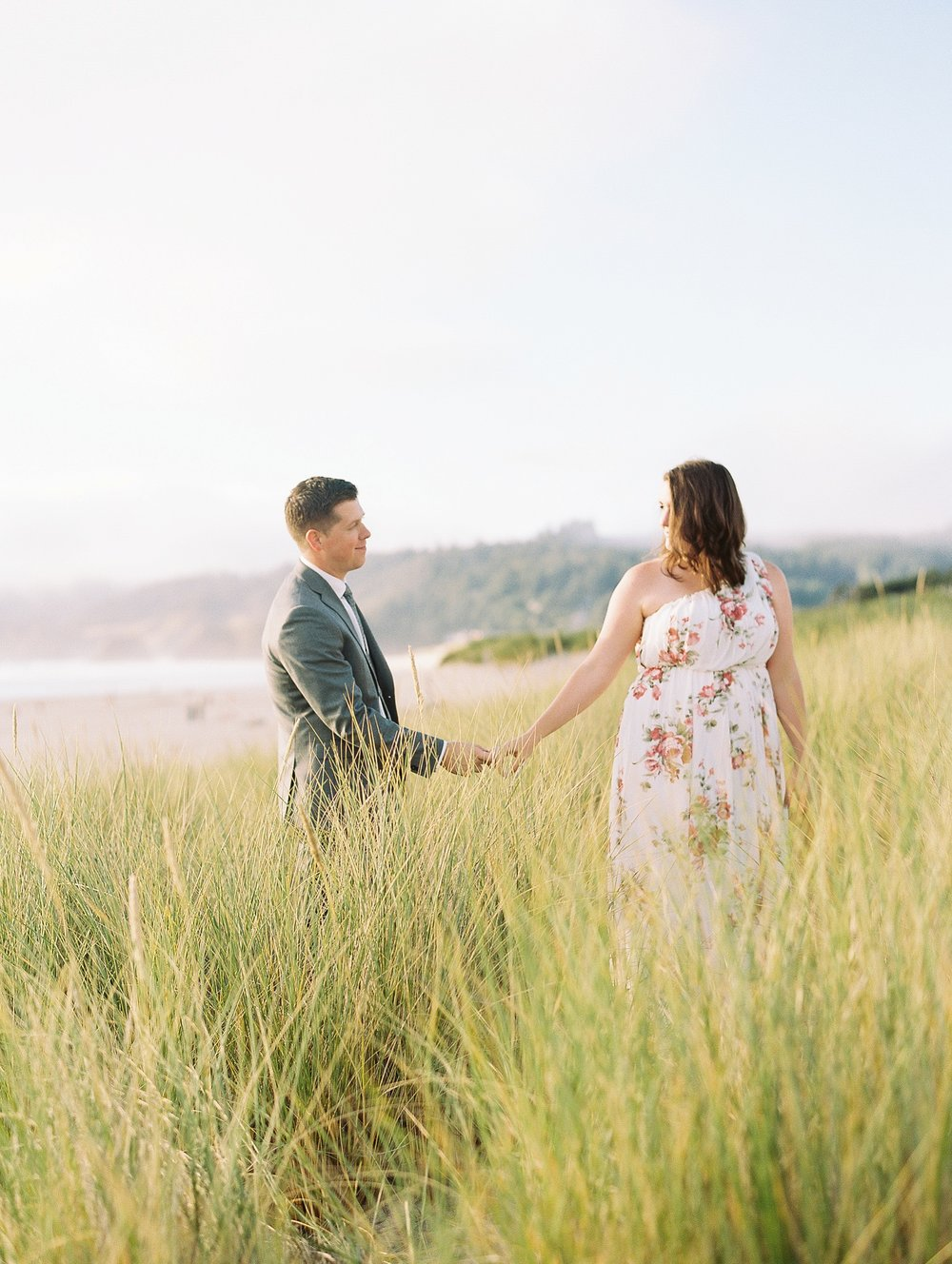 Cannon Beach Oregon Wedding Photographer_1311.jpg