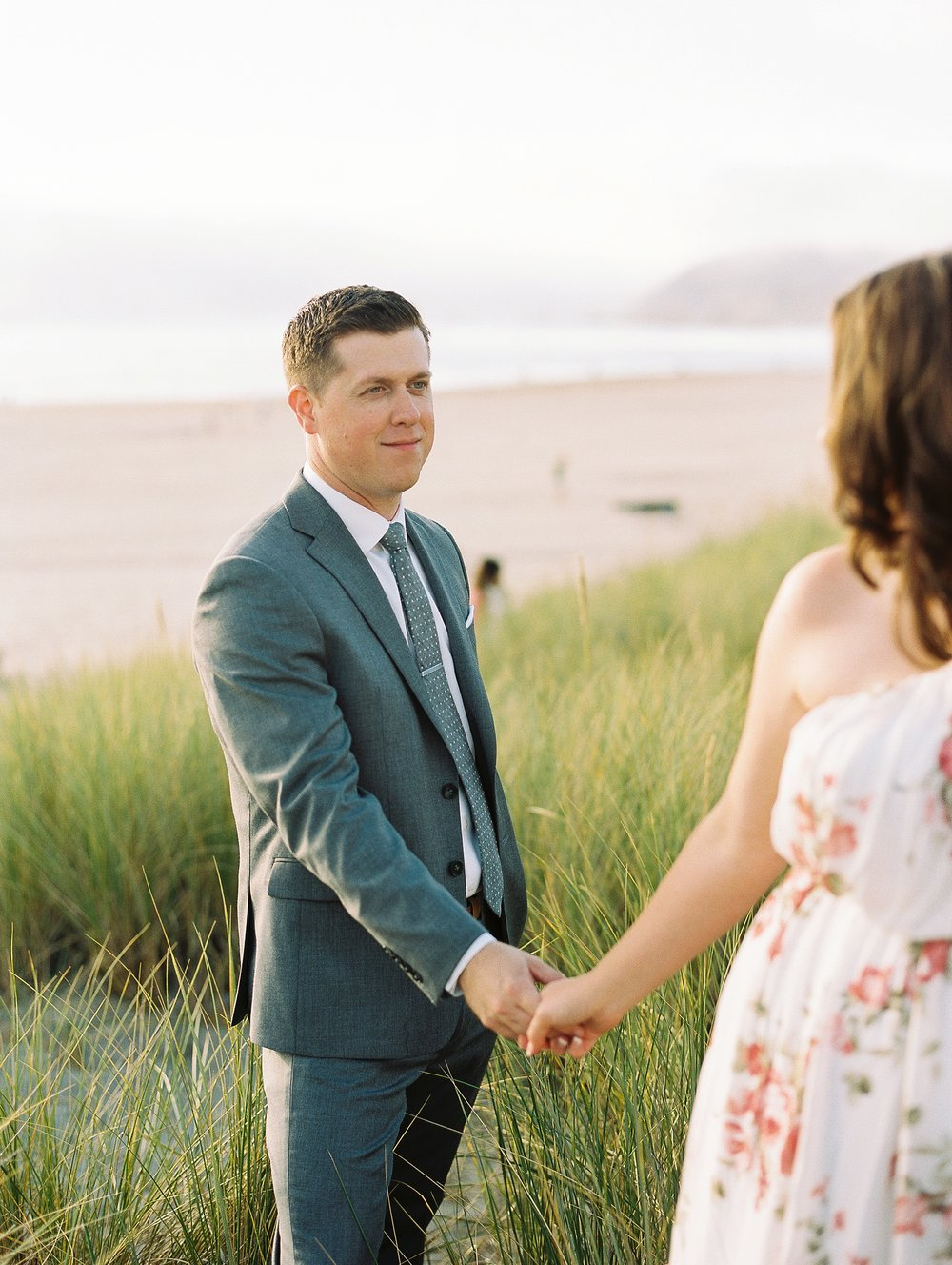 Cannon Beach Oregon Wedding Photographer_1312.jpg