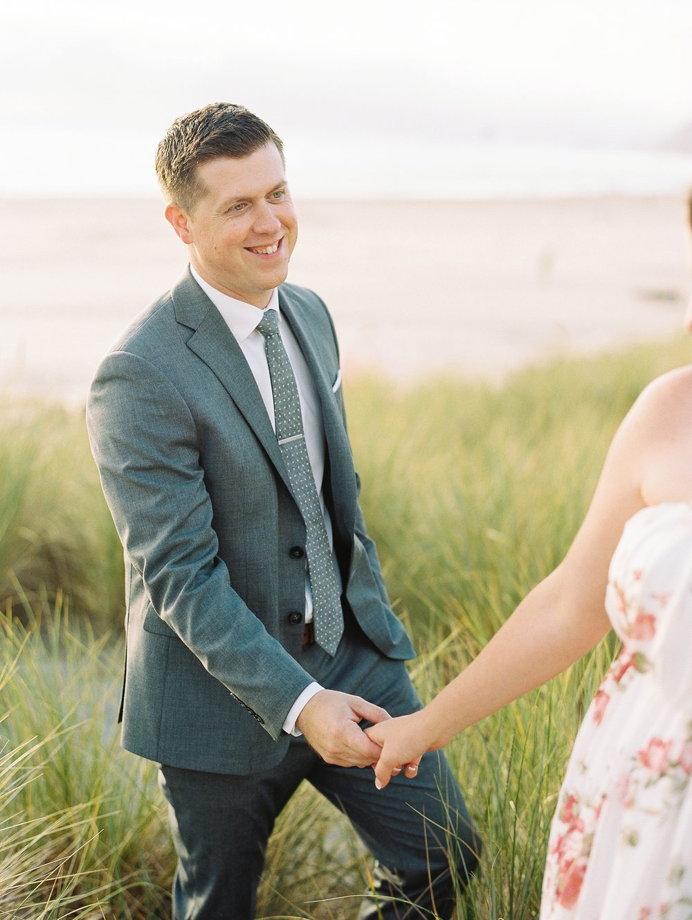 Cannon Beach Oregon Wedding Photographer_1313.jpg