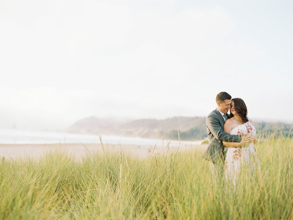 Cannon Beach Oregon Wedding Photographer_1316.jpg