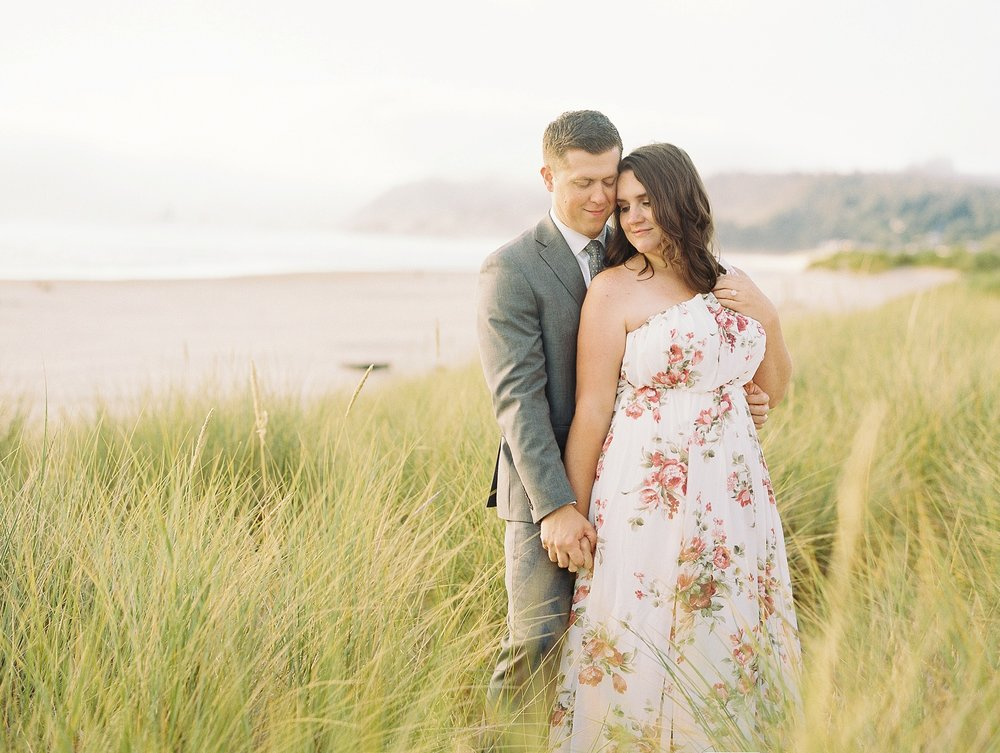 Cannon Beach Oregon Wedding Photographer_1317.jpg