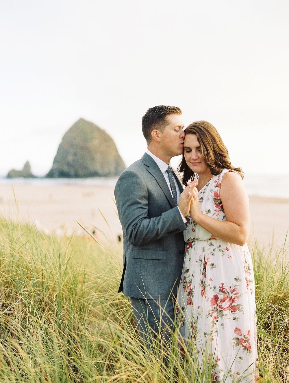 Cannon Beach Oregon Wedding Photographer_1318.jpg