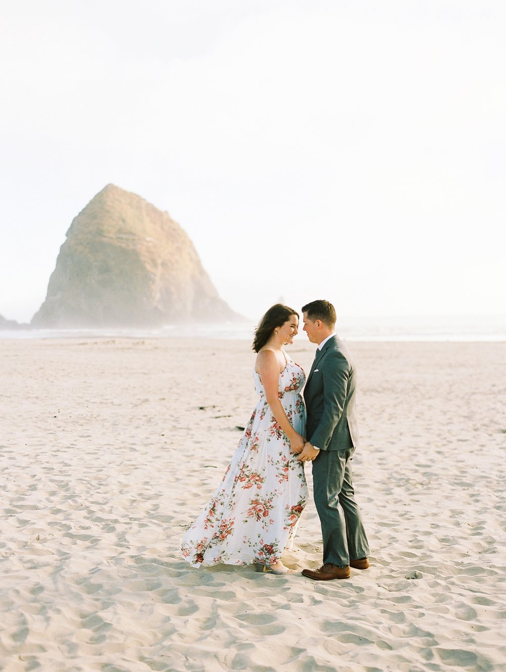 Cannon Beach Oregon Wedding Photographer_1322.jpg