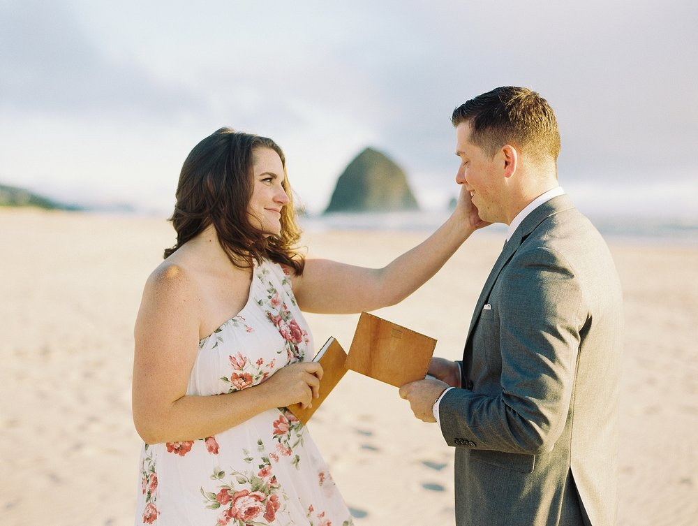 Cannon Beach Oregon Wedding Photographer_1326.jpg