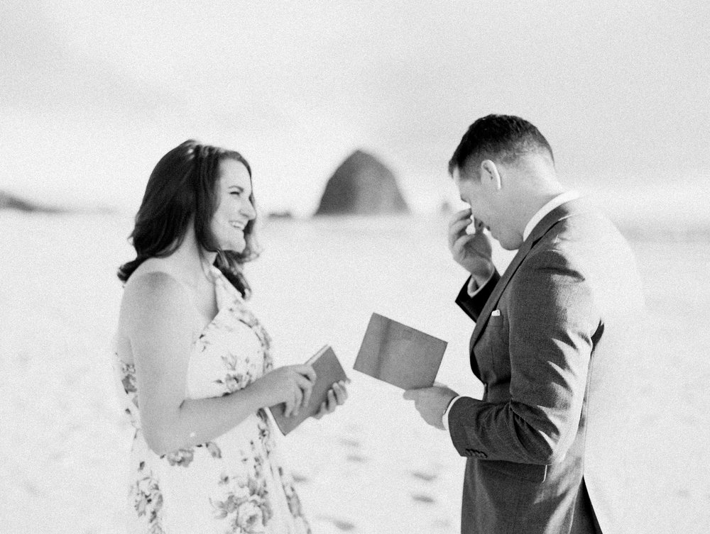 Cannon Beach Oregon Wedding Photographer_1328.jpg