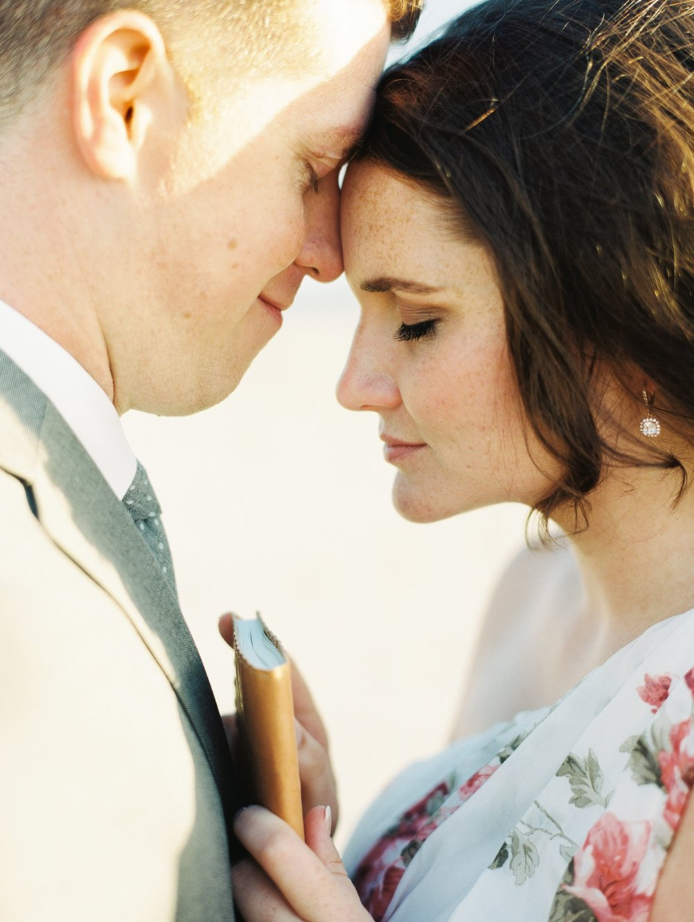 Cannon Beach Oregon Wedding Photographer_1336.jpg