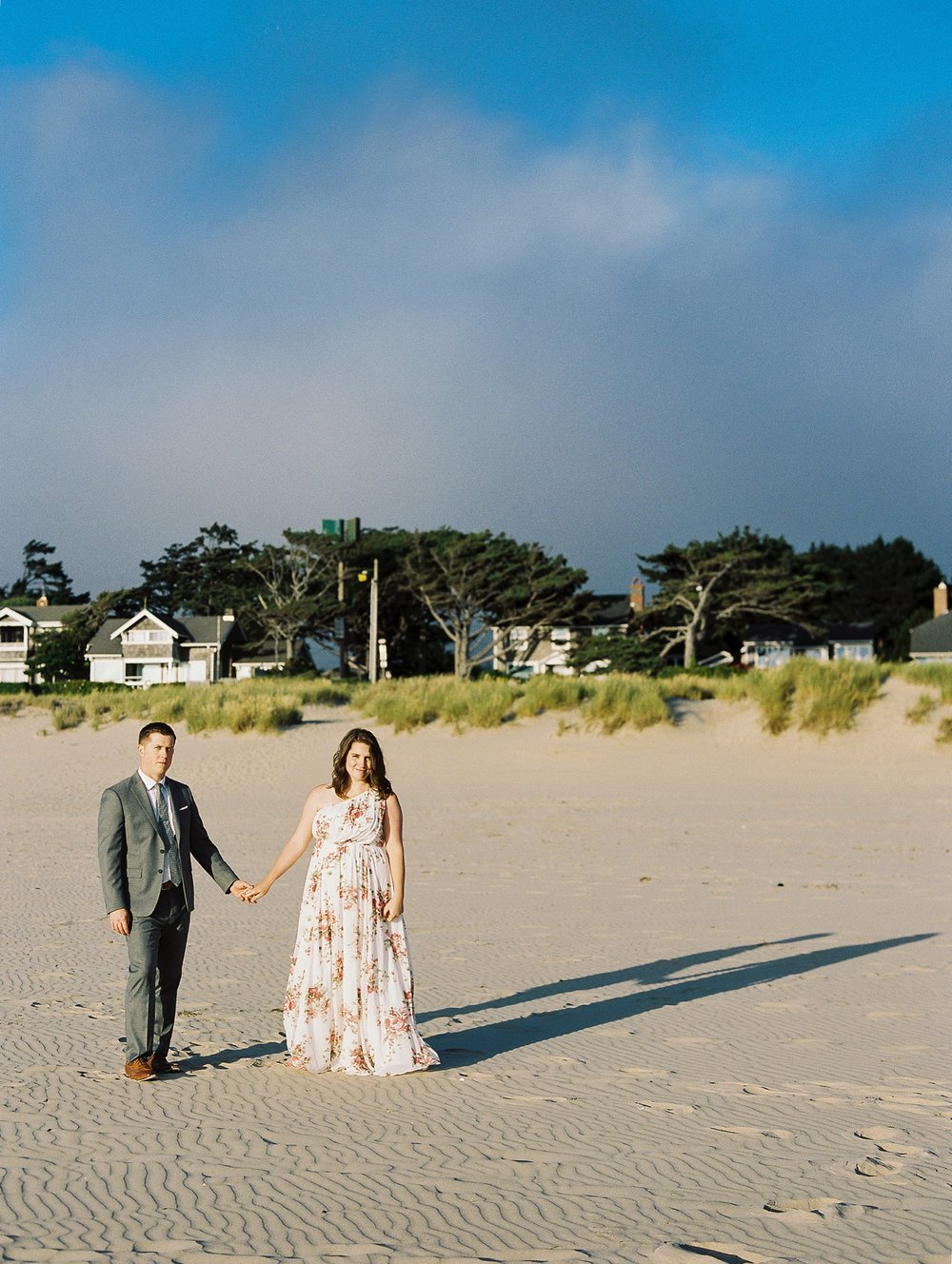 Cannon Beach Oregon Wedding Photographer_1341.jpg