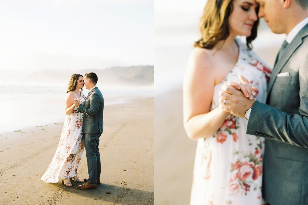 Cannon Beach Oregon Wedding Photographer_1343.jpg