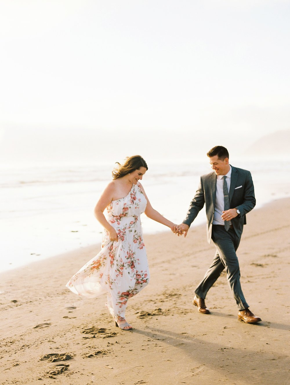 Cannon Beach Oregon Wedding Photographer_1344.jpg