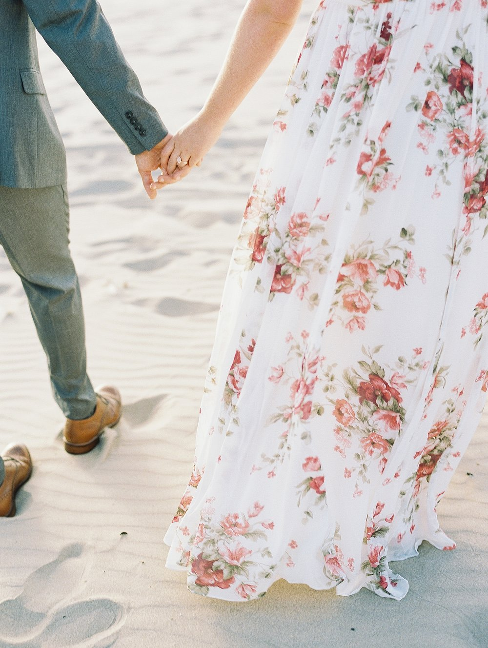 Cannon Beach Oregon Wedding Photographer_1345.jpg