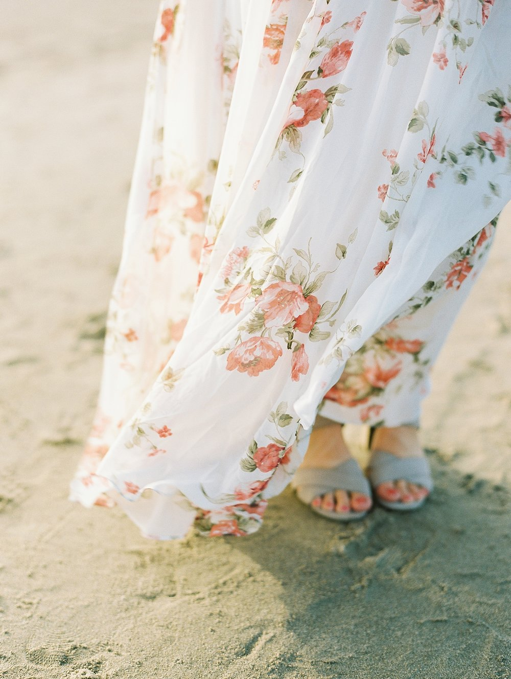 Cannon Beach Oregon Wedding Photographer_1347.jpg