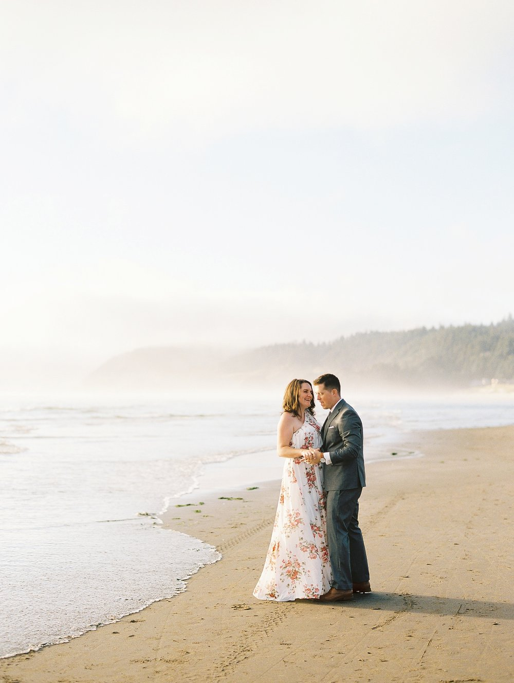 Cannon Beach Oregon Wedding Photographer_1350.jpg