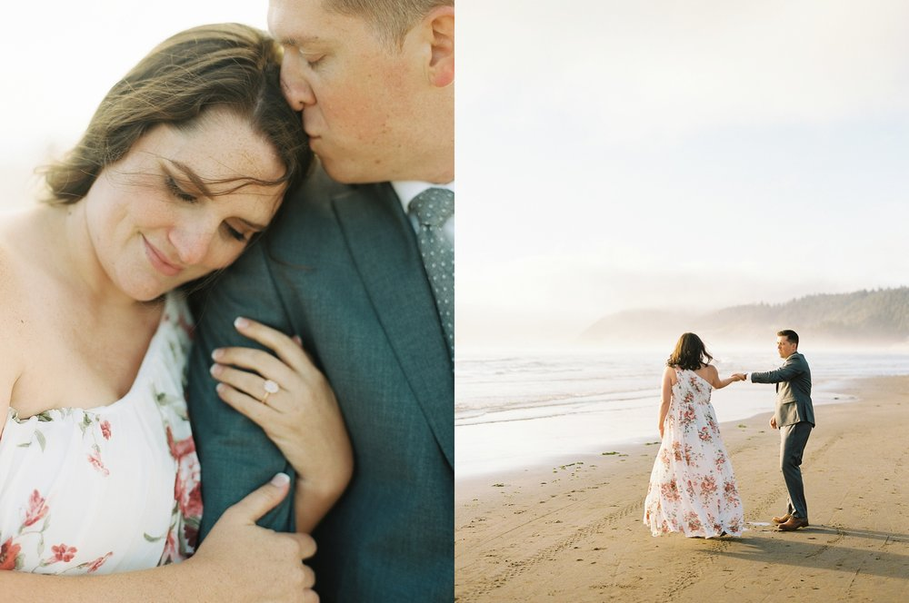 Cannon Beach Oregon Wedding Photographer_1356.jpg