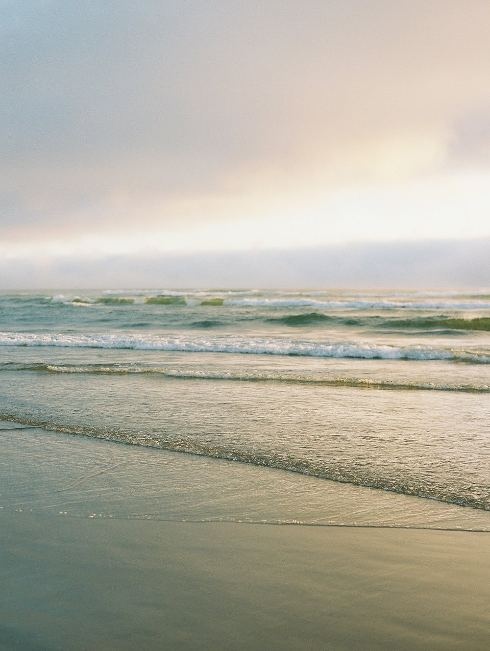 Cannon Beach Oregon Wedding Photographer_1357.jpg