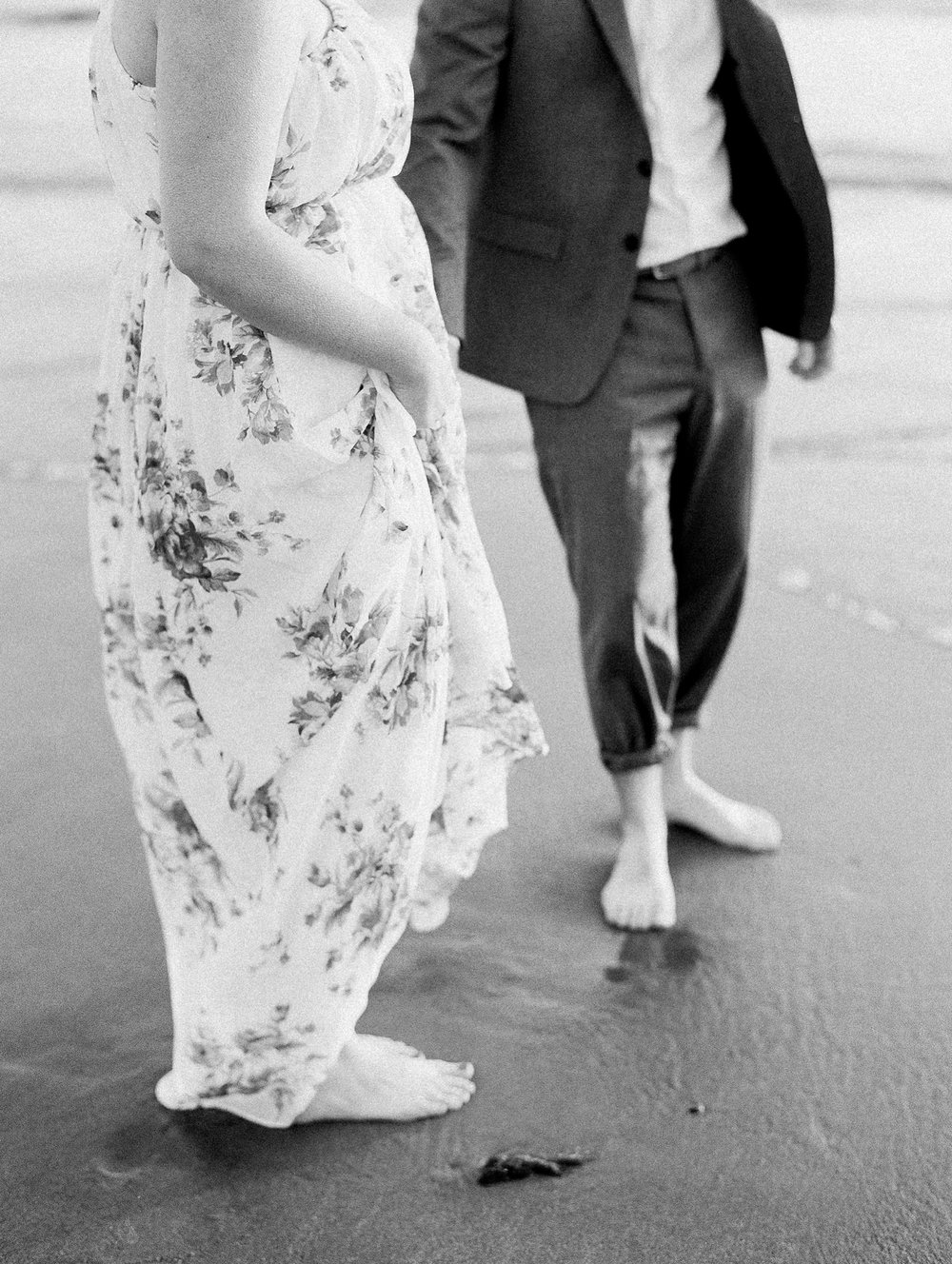 Cannon Beach Oregon Wedding Photographer_1358.jpg