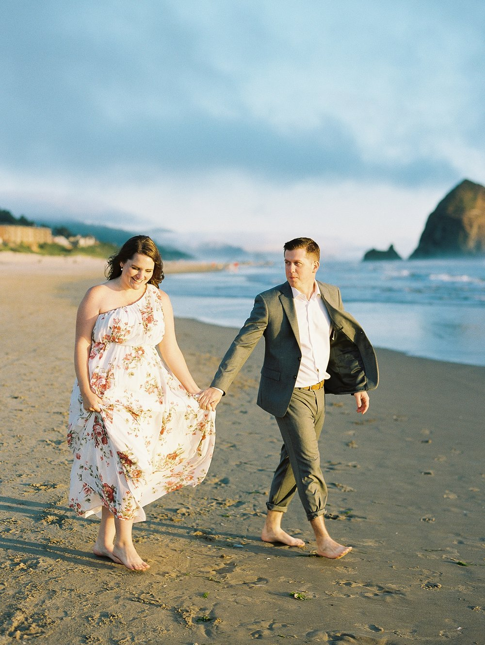 Cannon Beach Oregon Wedding Photographer_1359.jpg