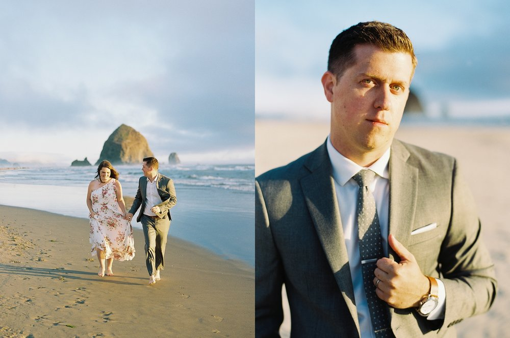 Cannon Beach Oregon Wedding Photographer_1362.jpg