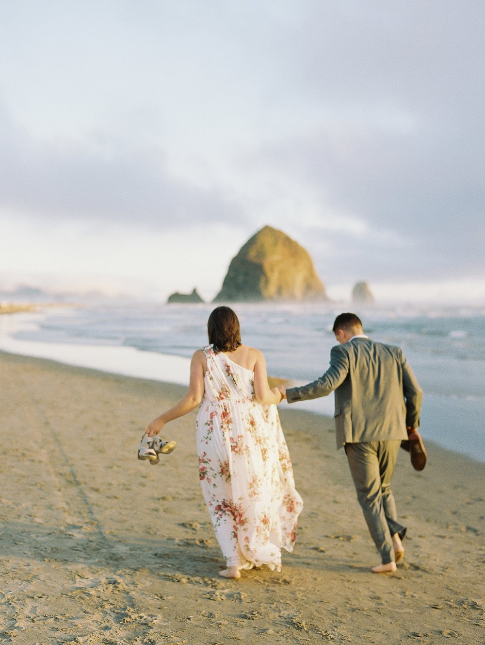 Cannon Beach Oregon Wedding Photographer_1361.jpg