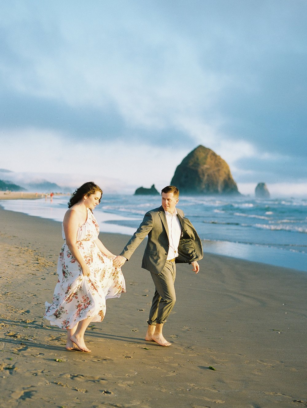 Cannon Beach Oregon Wedding Photographer_1364.jpg