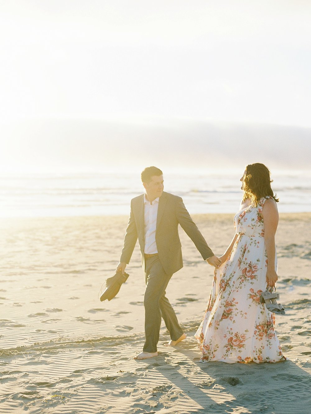 Cannon Beach Oregon Wedding Photographer_1365.jpg