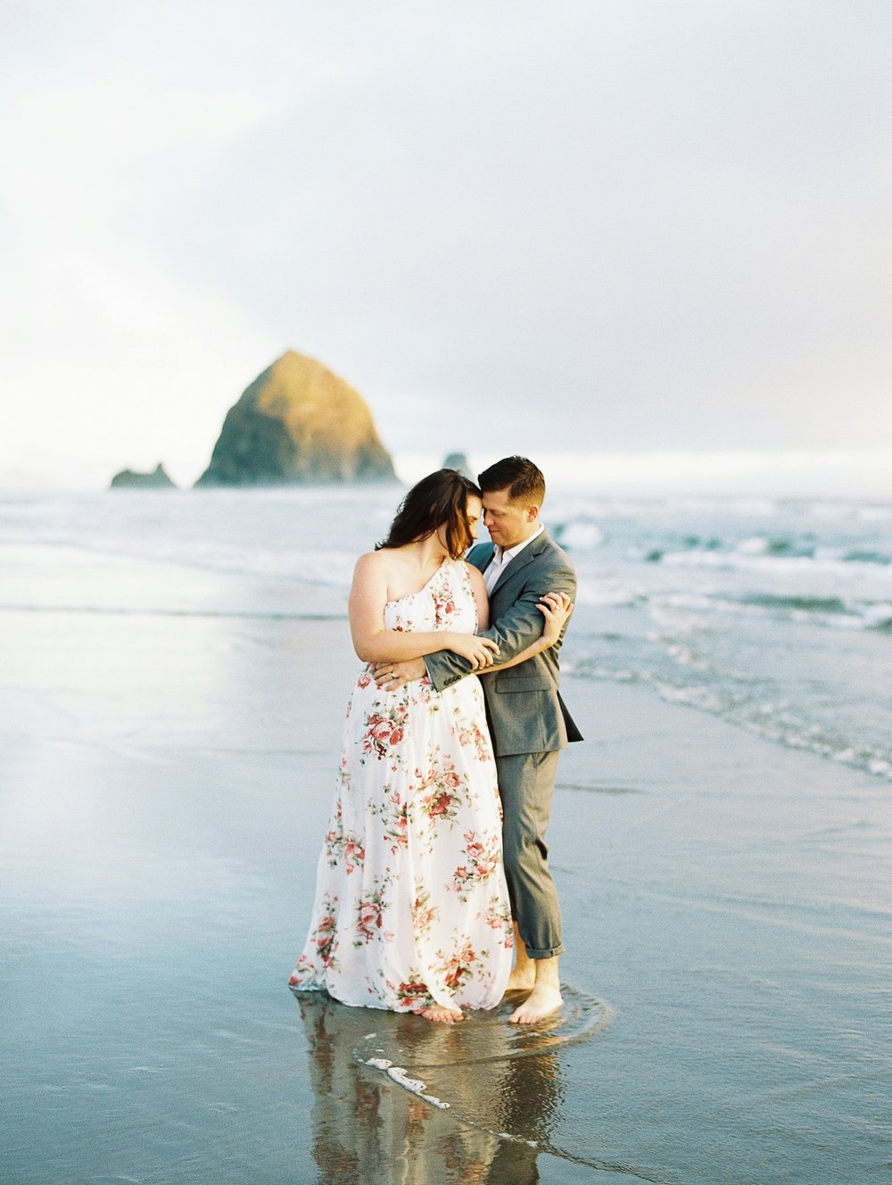Cannon Beach Oregon Wedding Photographer_1368.jpg
