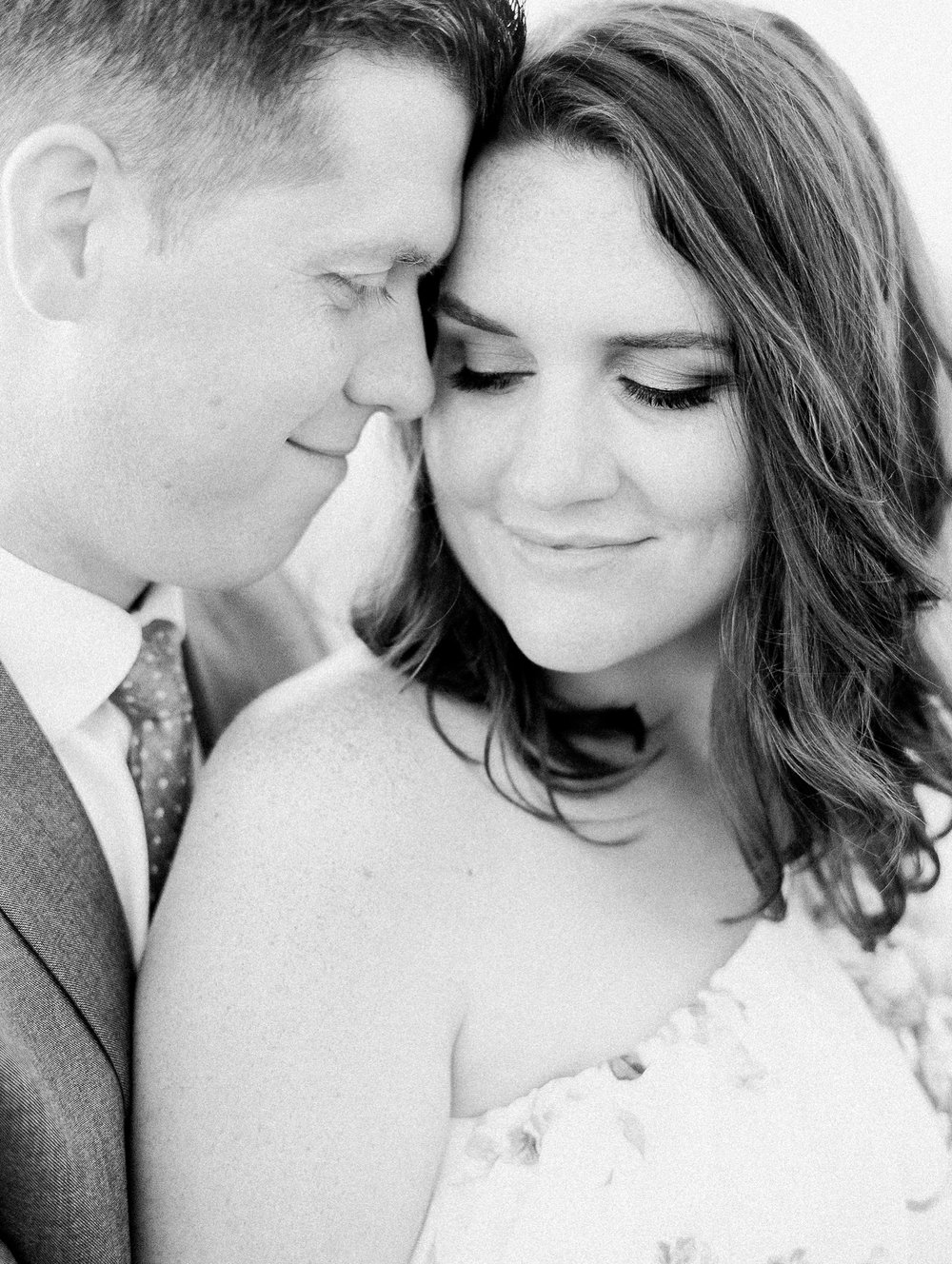 Cannon Beach Oregon Wedding Photographer_1369.jpg