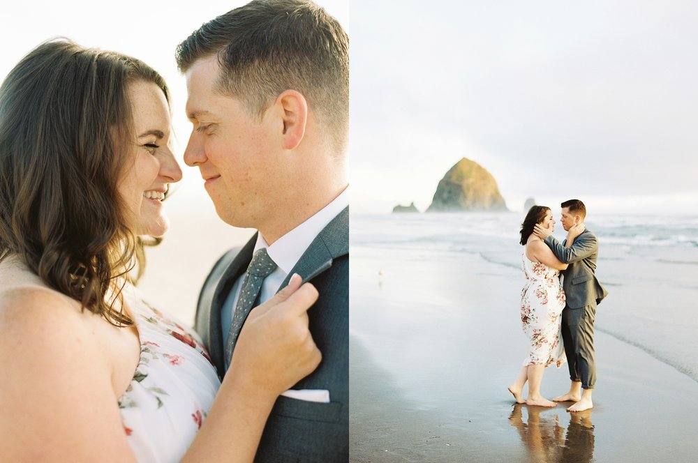 Cannon Beach Oregon Wedding Photographer_1371.jpg