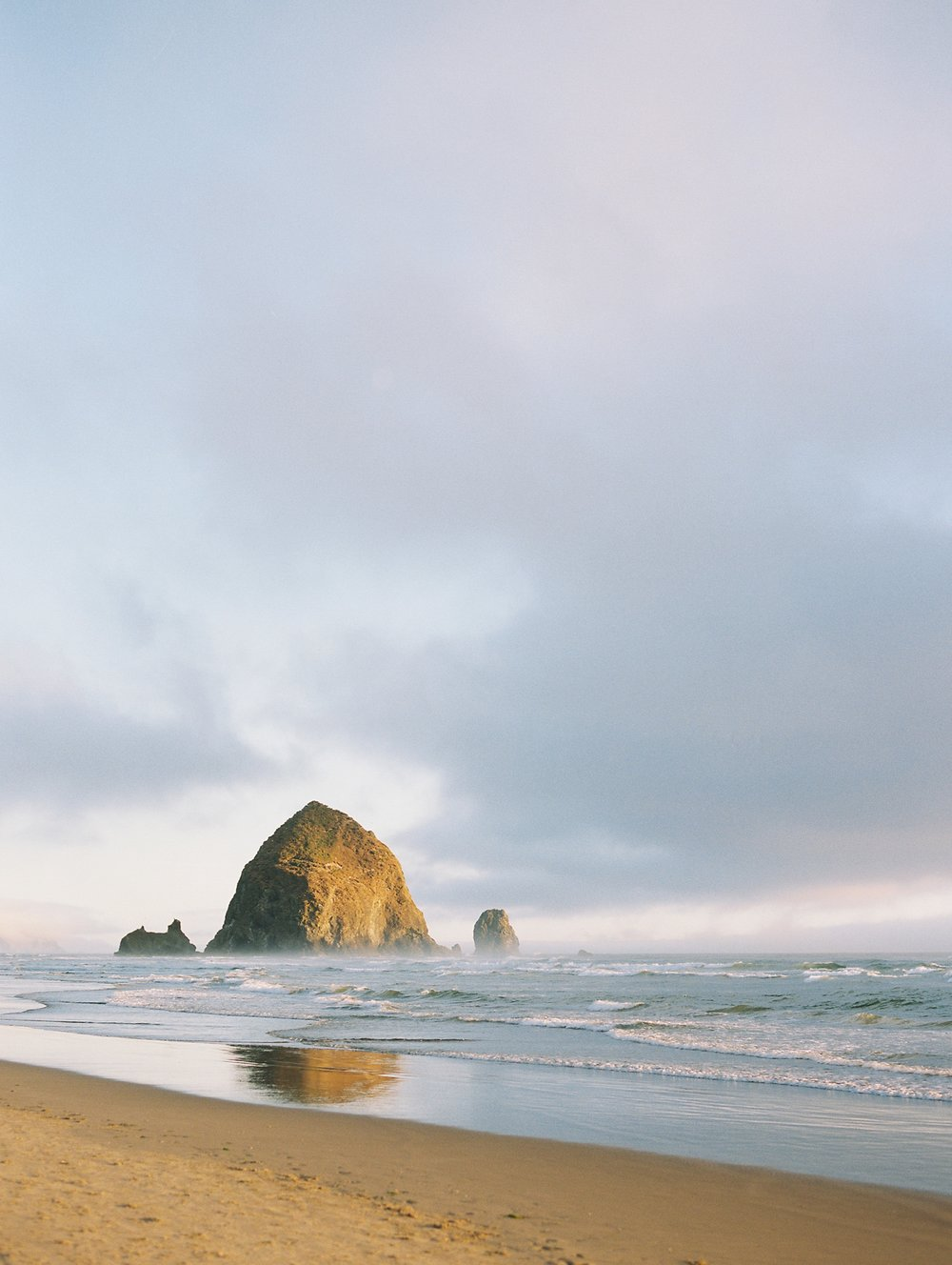 Cannon Beach Oregon Wedding Photographer_1376.jpg