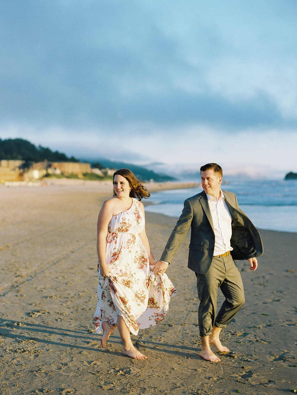 Cannon Beach Oregon Wedding Photographer_1374.jpg