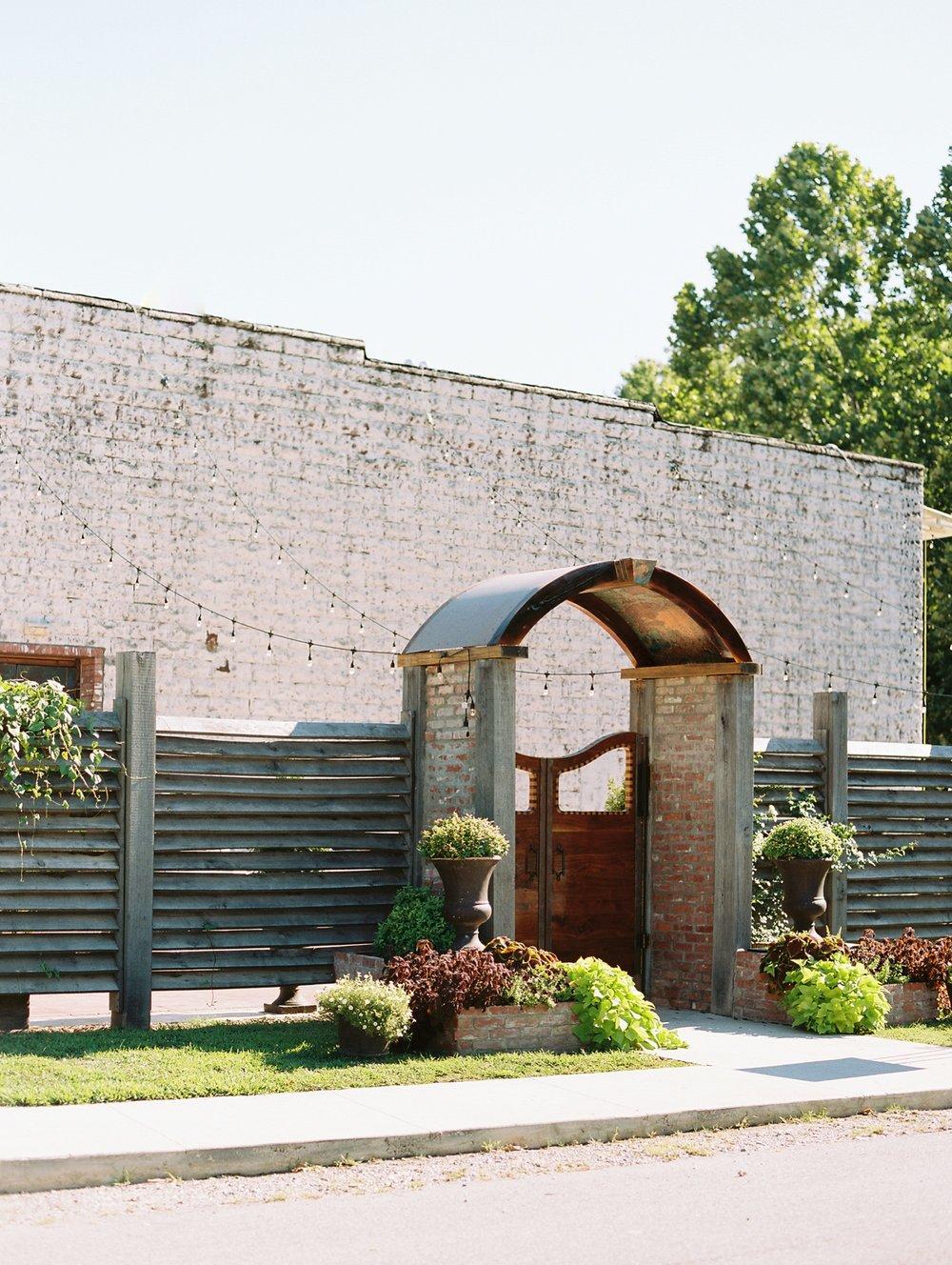 The Ravington Arkansas Wedding_1378.jpg