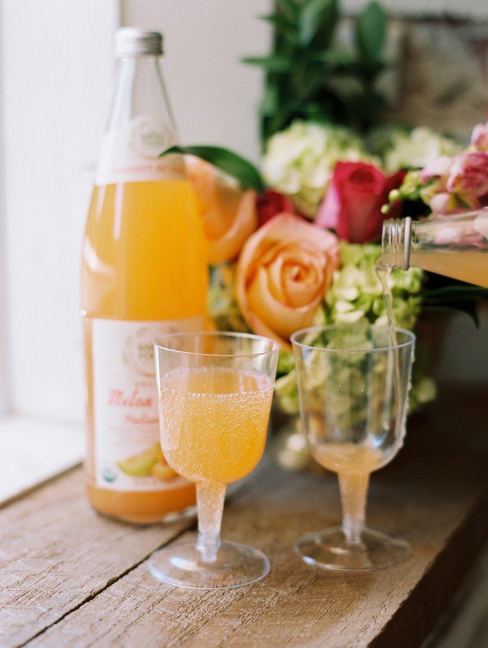 The Ravington Arkansas Wedding_1382.jpg
