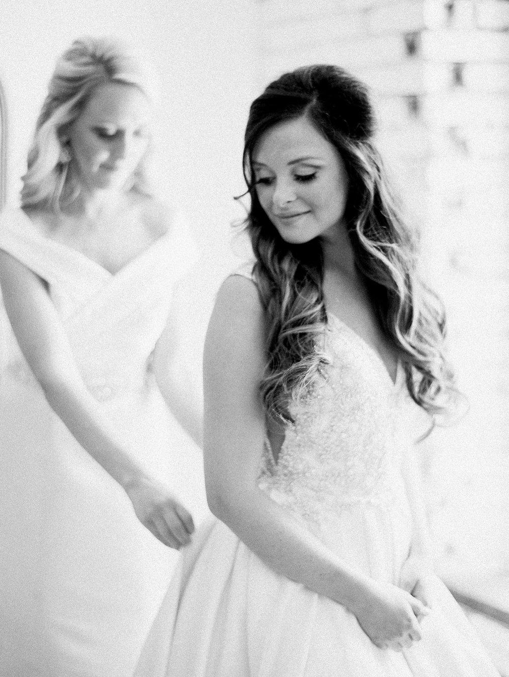 The Ravington Arkansas Wedding_1385.jpg