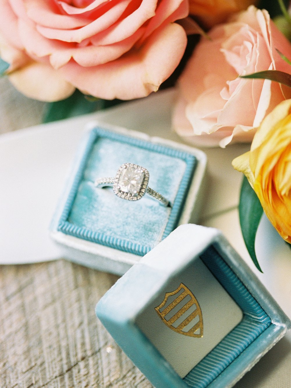 The Ravington Arkansas Wedding_1384.jpg