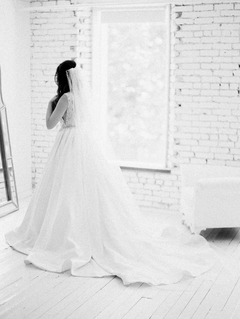 The Ravington Arkansas Wedding_1389.jpg