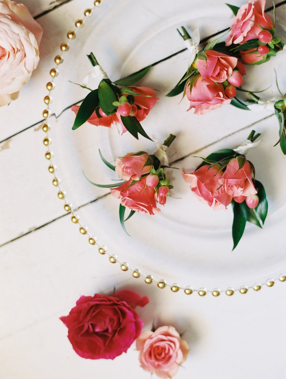 The Ravington Arkansas Wedding_1390.jpg