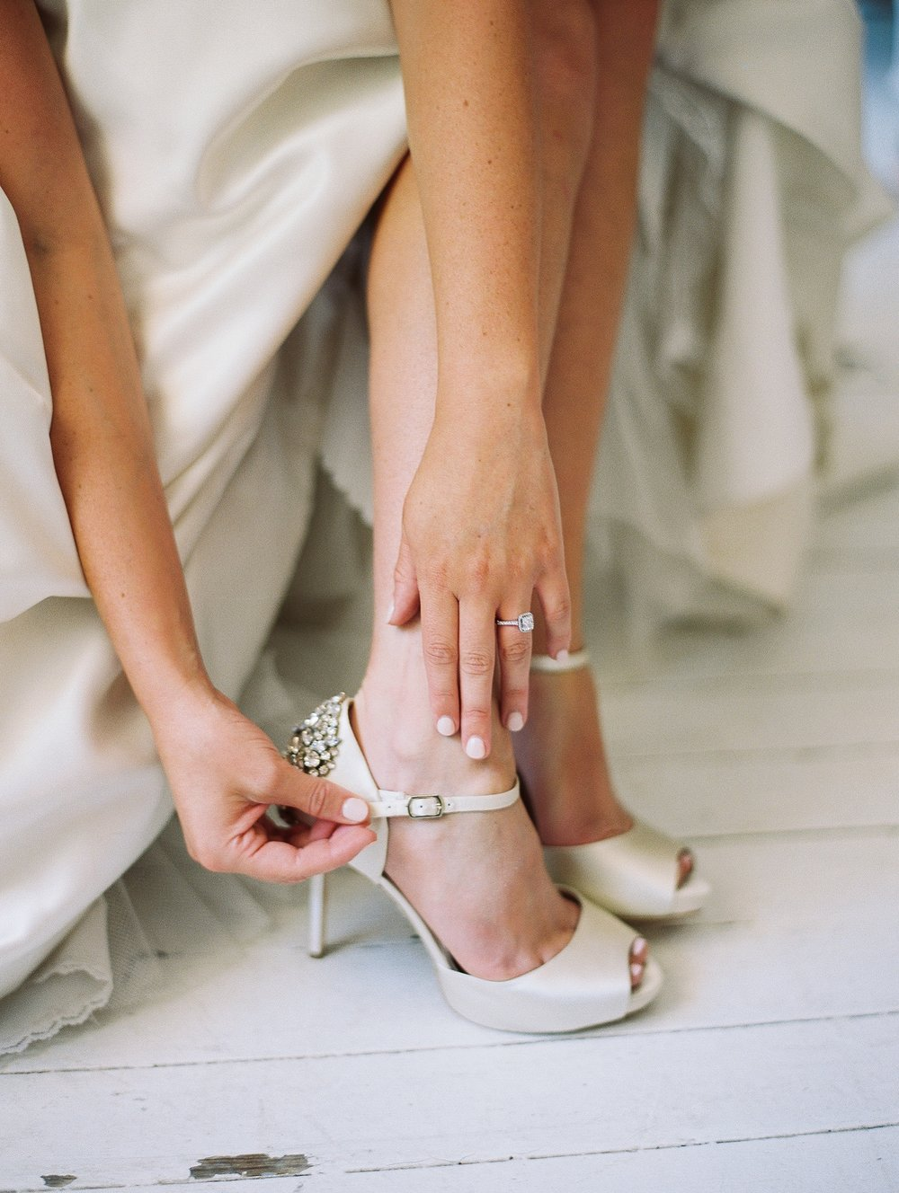 The Ravington Arkansas Wedding_1392.jpg
