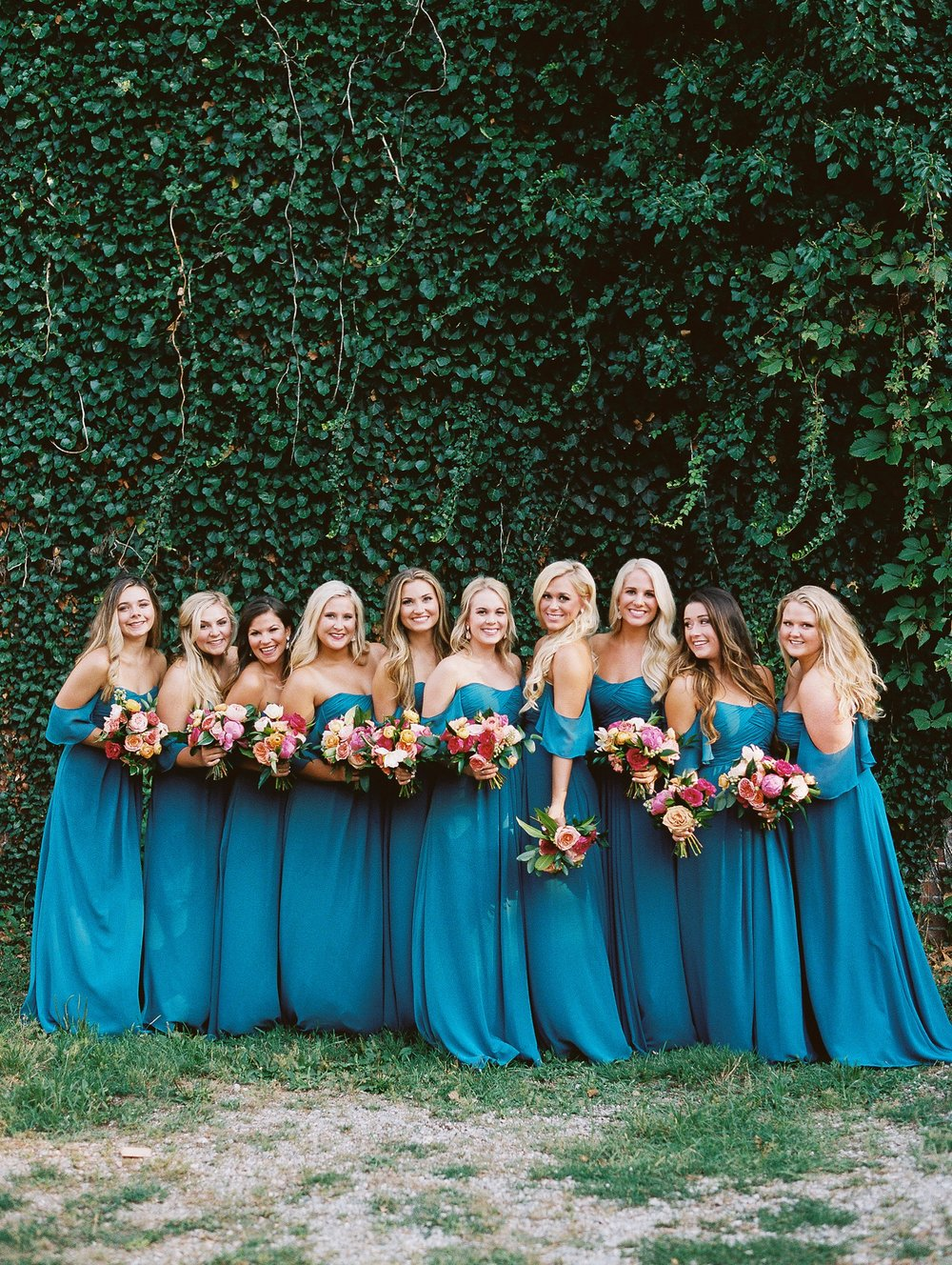 The Ravington Arkansas Wedding_1394.jpg
