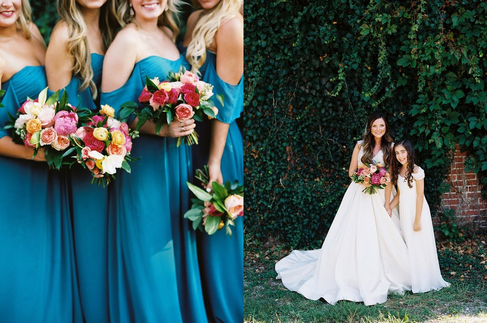 The Ravington Arkansas Wedding_1396.jpg