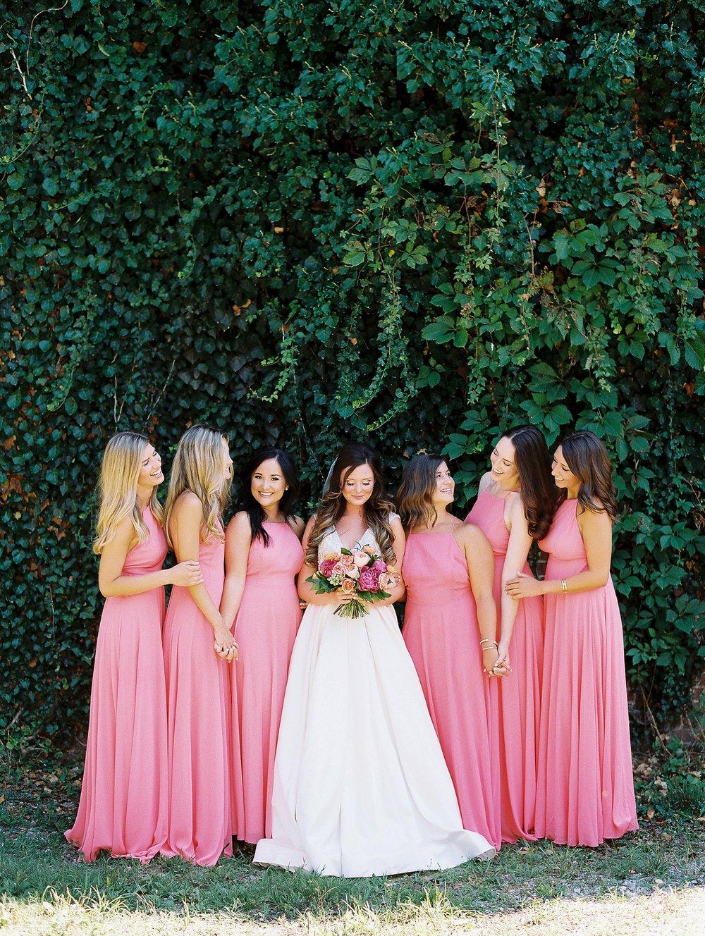 The Ravington Arkansas Wedding_1395.jpg