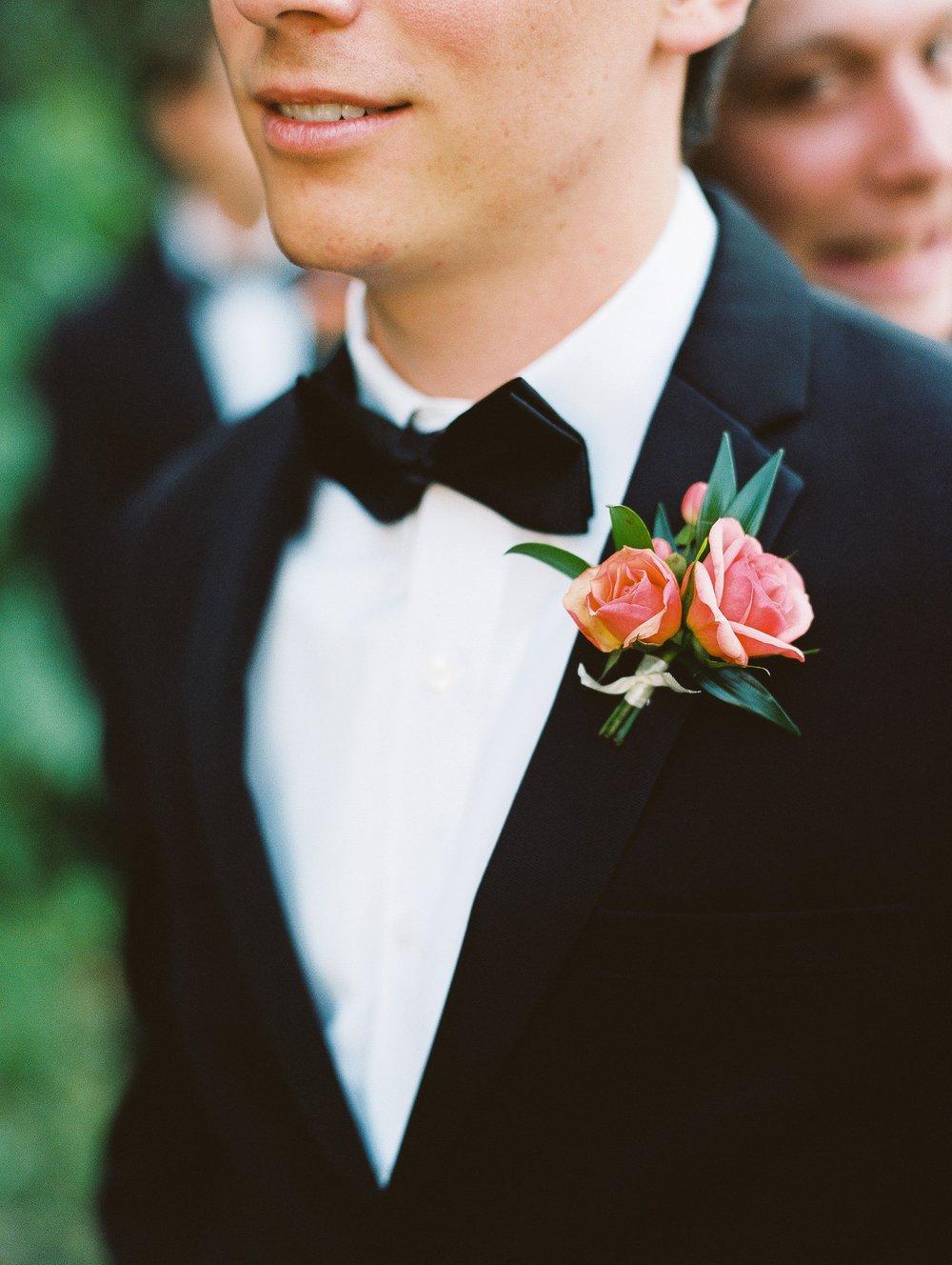 The Ravington Arkansas Wedding_1397.jpg