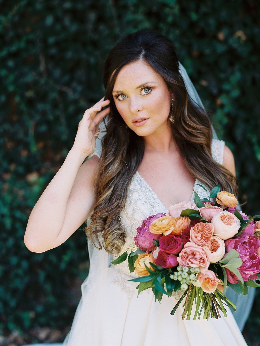 The Ravington Arkansas Wedding_1399.jpg