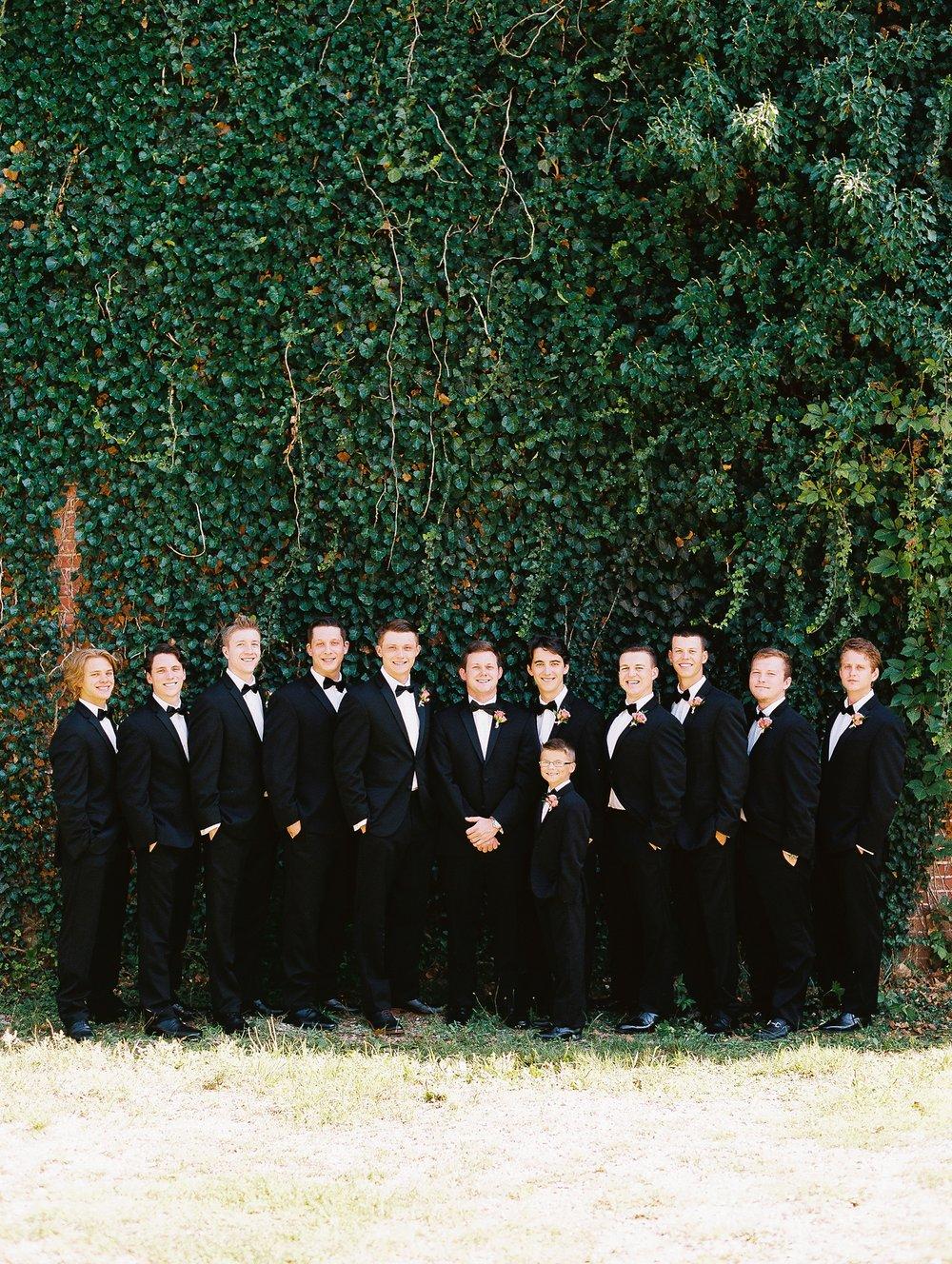 The Ravington Arkansas Wedding_1401.jpg