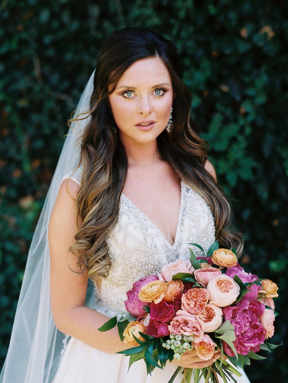 The Ravington Arkansas Wedding_1406.jpg