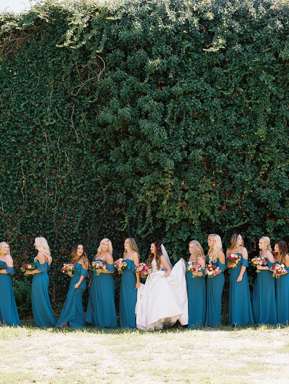 The Ravington Arkansas Wedding_1405.jpg