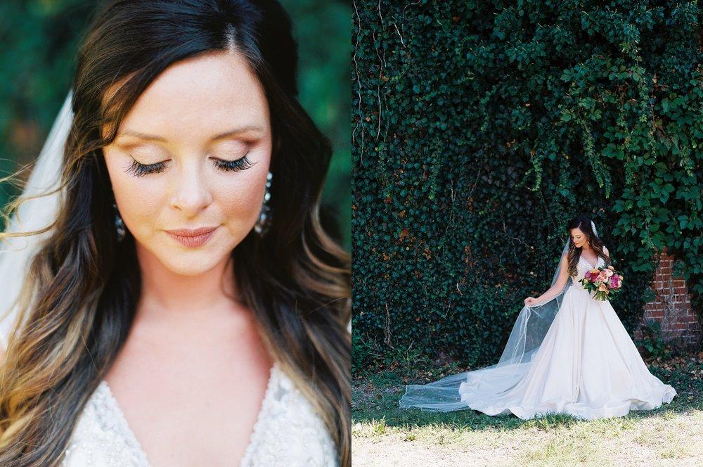 The Ravington Arkansas Wedding_1407.jpg