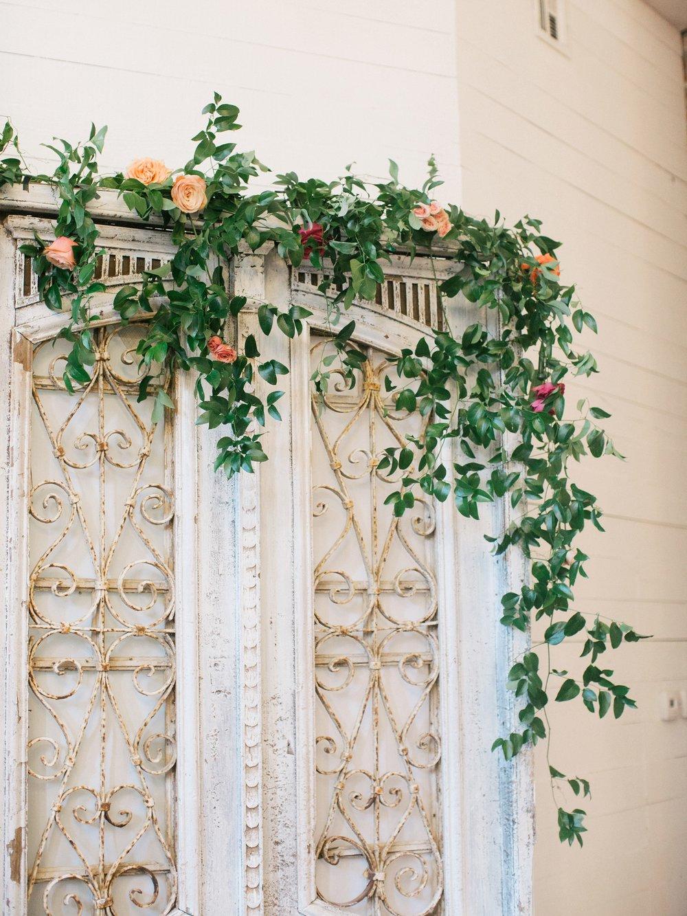 The Ravington Arkansas Wedding_1408.jpg