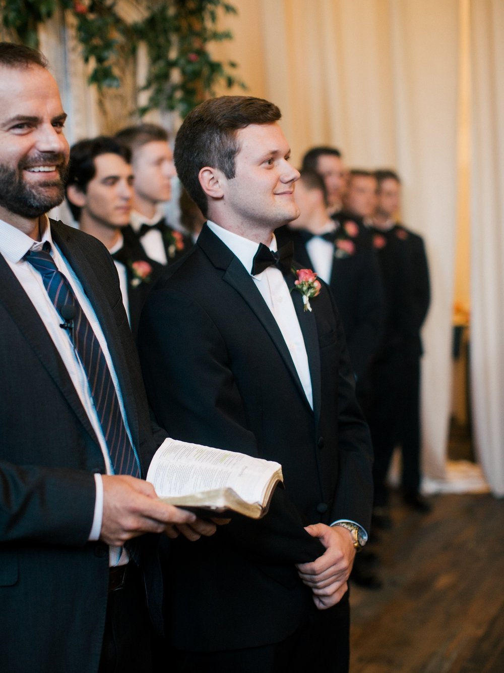The Ravington Arkansas Wedding_1411.jpg